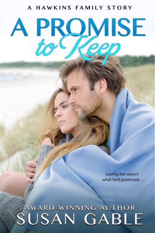 A Promise to Keep PDF Download
