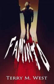 Download and Read Online Faminto