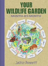 Your Wildlife Garden