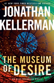 The Museum of Desire PDF Download