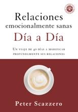 Relaciones Emocionalmente Sanas - Día A Día