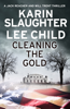 Cleaning the Gold - Karin Slaughter