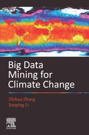 Big Data Mining For Climate Change