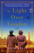 Download and Read Online The Light Over London