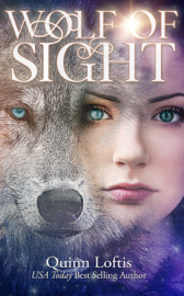 Wolf of Sight