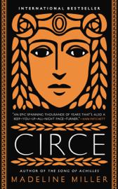 Circe PDF Download