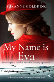 My Name is Eva
