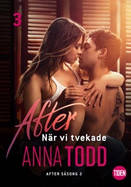 After S2A3 När vi tvekade PDF Download