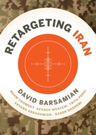 ReTargeting Iran PDF Download