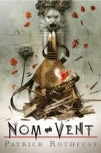 El Nom Del Vent (edició De Luxe Pel 10è Aniversari De La Publicació)