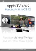 Apple TV 4 / 4K