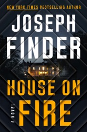 House on Fire PDF Download