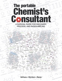 The Portable Chemist S Consultant
