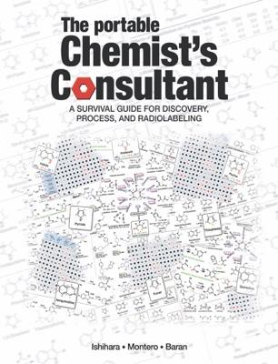 The Portable Chemist's Consultant