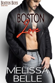 Boston Love PDF Download