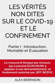 Les vérités non dites sur le COVID-19 et le confinement PDF Download