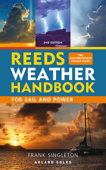 Reeds Weather Handbook 2nd edition Book Cover