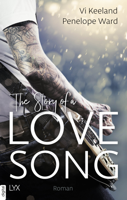The Story of a Love Song ebook Download
