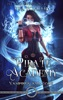 Pirate Academy: A Young Adult Paranormal Romance