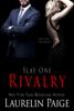 Laurelin Paige - Rivalry bild