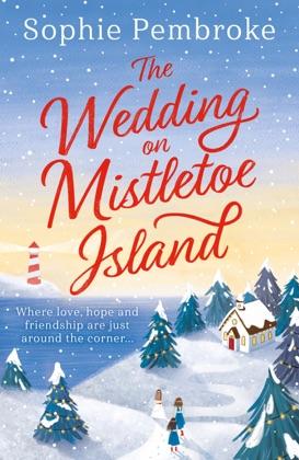 The Wedding on Mistletoe Island image