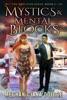 Mystics and Mental Blocks