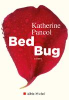 Bed bug ebook Download
