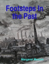 Footsteps In The Past