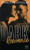 Download and Read Online Dark Romance