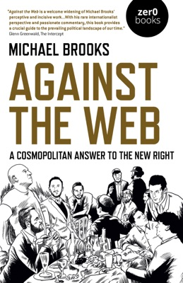 Against the Web