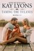Taming The Tulanes
