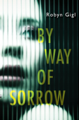 By Way of Sorrow Book Cover