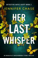 Her Last Whisper ebook Download
