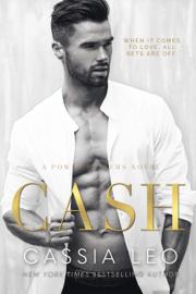 Cash - Cassia Leo book summary