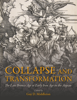 Guy D. Middleton - Collapse and Transformation artwork