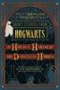Short Stories from Hogwarts of Heroism, Hardship and Dangerous Hobbies