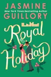 Royal Holiday PDF Download