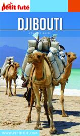 DJIBOUTI 2020/2021 Petit Futé