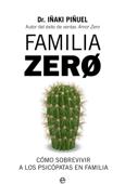 Familia Zero Book Cover