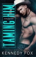 Taming Him ebook Download