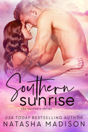 Southern Sunrise by Southern Sunrise
