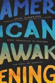 Download and Read Online American Awakening