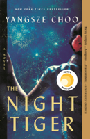 The Night Tiger ebook Download