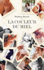 Delphine Maarek - La couleur du miel artwork