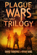 Plague Wars Trilogy