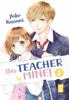 Yuko Kasumi - This Teacher is Mine! 05 Grafik
