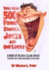 Pert Near 500 Funny Stories, Jokes and One Liners