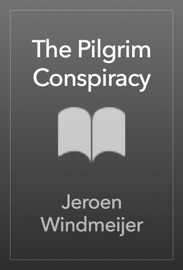 The Pilgrim Conspiracy PDF Download