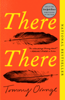 There There ebook Download