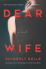 Kimberly Belle - Dear Wife  artwork